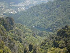 Uramyougi_20120519_365