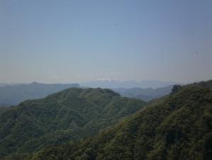 Uramyougi_20120519_395