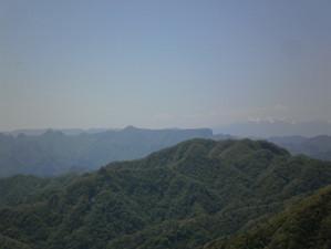 Uramyougi_20120519_407