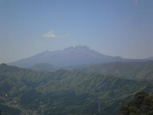 Uramyougi_20120519_410