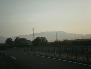 Shiragamon_asahidake_20120602_013