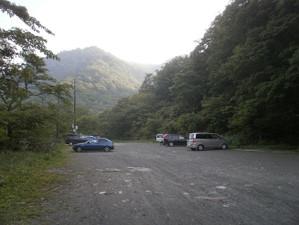 Shiragamon_asahidake_20120602_020