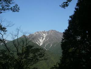 Shiragamon_asahidake_20120602_057