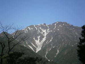 Shiragamon_asahidake_20120602_058