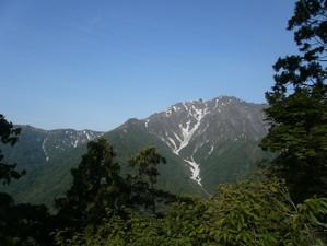 Shiragamon_asahidake_20120602_073