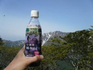 Shiragamon_asahidake_20120602_121