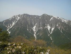 Shiragamon_asahidake_20120602_183
