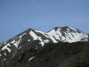 Shiragamon_asahidake_20120602_239