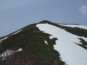 Shiragamon_asahidake2_20120602_010