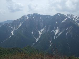 Shiragamon_asahidake2_20120602_012