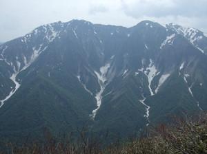 Shiragamon_asahidake2_20120602_041