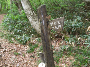 Shiragamon_asahidake2_20120602_108