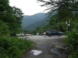 Shiragamon_asahidake2_20120602_118