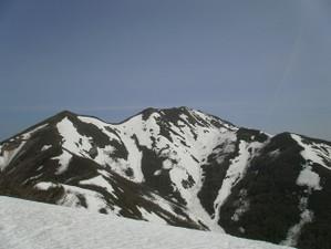 Shiragamon_asahidake_20120602_295_2