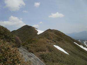 Shiragamon_asahidake_20120602_414