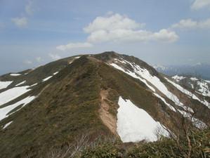 Shiragamon_asahidake_20120602_431