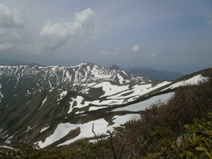 Shiragamon_asahidake_20120602_434
