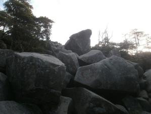 Tengudake_kurumayama_201206089_093