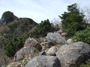 Tengudake2_20120608_064