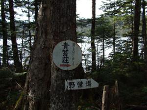 Tengudake2_20120608_317