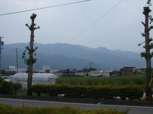Tengudake2_20120608_334
