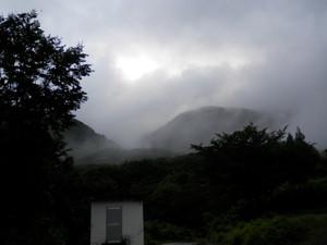 Makihatayama_20120623_024