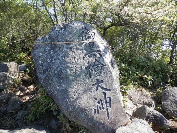 Akagiyama_20120630_222