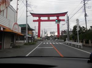 Akagiyama_20120630_016