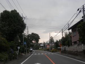 Akagiyama_20120630_018
