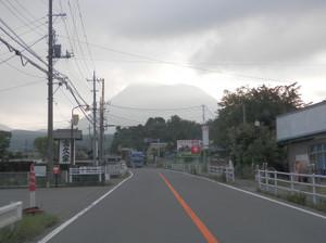 Akagiyama_20120630_021