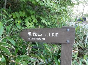 Akagiyama_20120630_042_2