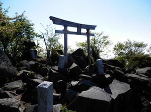 Akagiyama_20120630_208