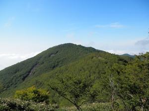 Akagiyama_20120630_244