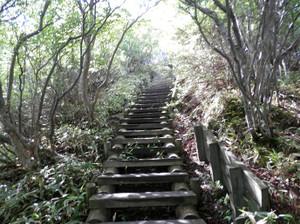 Akagiyama_20120630_270