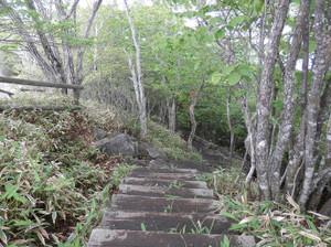 Akagiyama_20120630_292