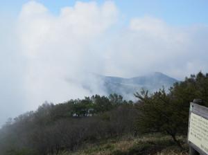 Akagiyama_20120630_298
