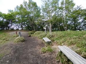Akagiyama_20120630_302