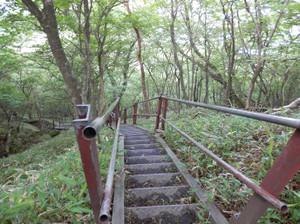 Akagiyama_20120630_305