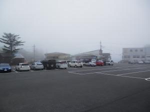 Akagiyama_20120630_325