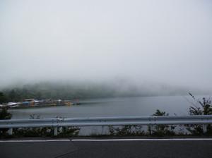 Akagiyama_20120630_334