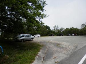 Akagiyama_20120630_336