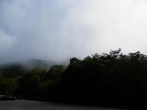 Akagiyama_20120630_342
