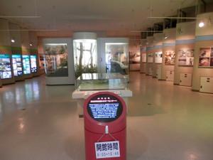 Akagiyama_20120630_350