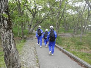 Akagiyama_20120630_365