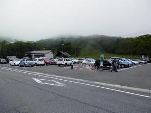 Akagiyama_20120630_399