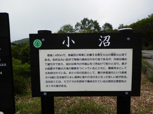 Akagiyama_20120630_408