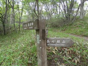 Akagiyama_20120630_436