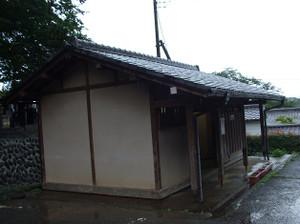 Azumayama_20120708_009