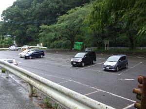 Azumayama_20120708_012