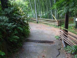 Azumayama_20120708_154